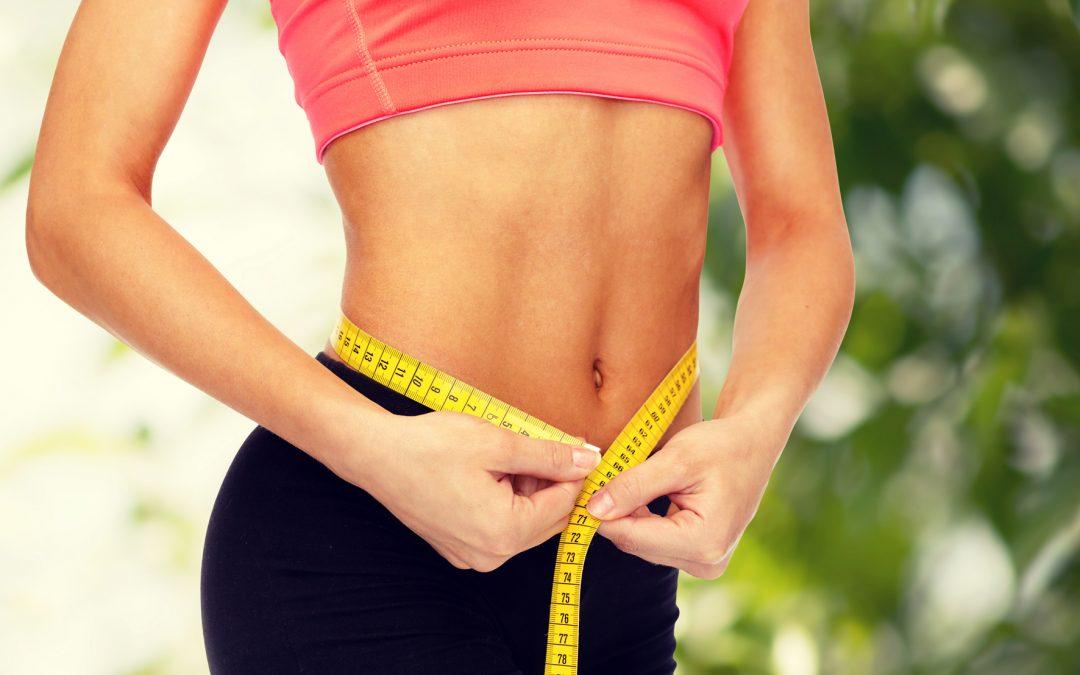 Dietos svarba sportininkams